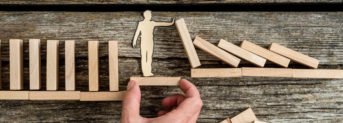Interim Manager für Digitalisierung und E-Commerce