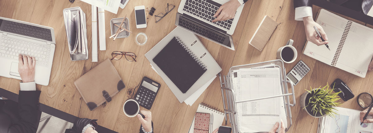 Professionelles agiles Projektmanagement