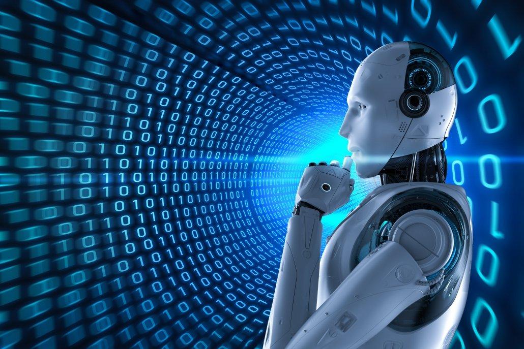 Digitalisierung in der Praxis fängt da an, wo die Schmerzpunkte im Unternehmen am größten sind