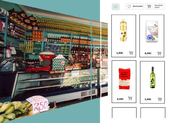 Finden Sie Ihre richtige E-Commerce-Strategie