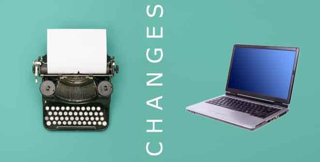 Change Management hat Prinzipien